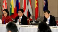 RECEP交渉官会合(2月28日、神戸市).jpg