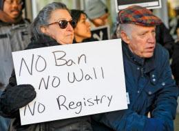 シカゴで大統領令反対.jpg